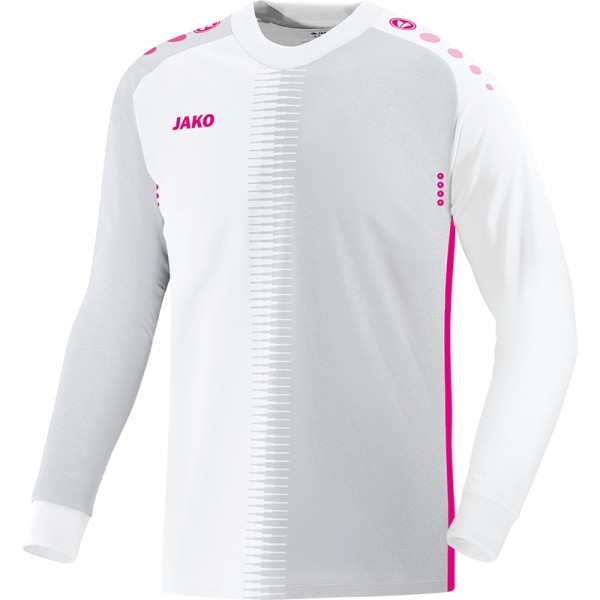 TW-Trikot Competition 2.0