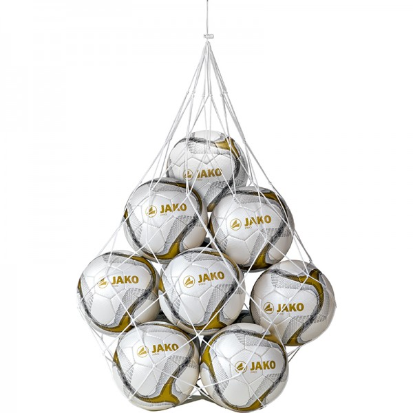 10er Ballnetz