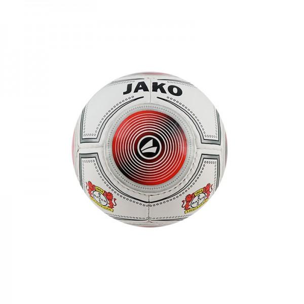Bayer 04 Leverkusen Ball Miniball