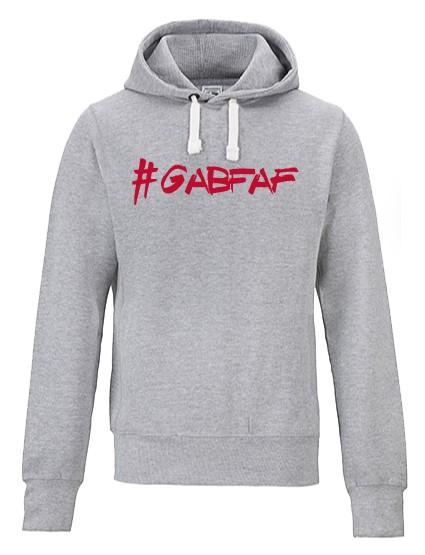 #GABFAF Hoodie