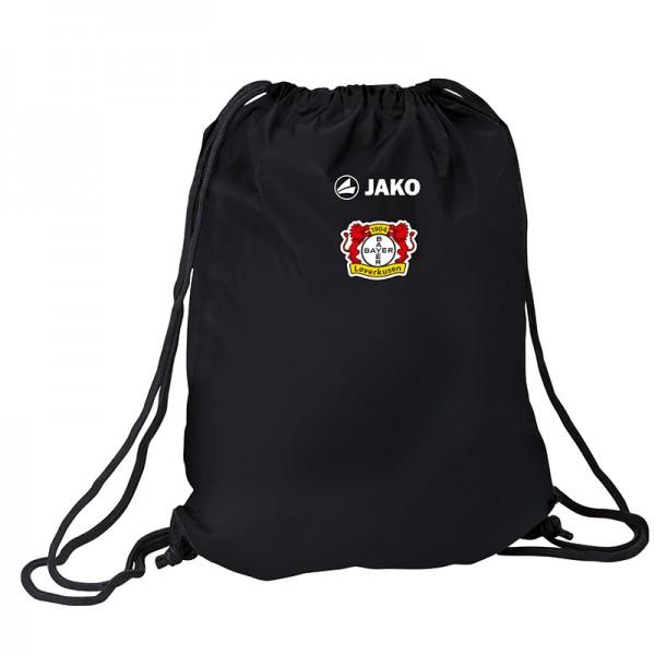 Bayer 04 Leverkusen Gymsack Team