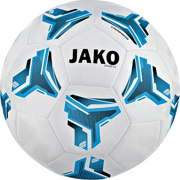 Trainingsball Striker MS 2.0