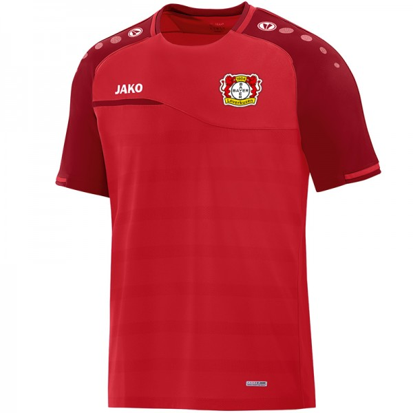 Bayer 04 Leverkusen T-Shirt Prestige