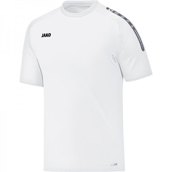 T-Shirt Champ Kinder