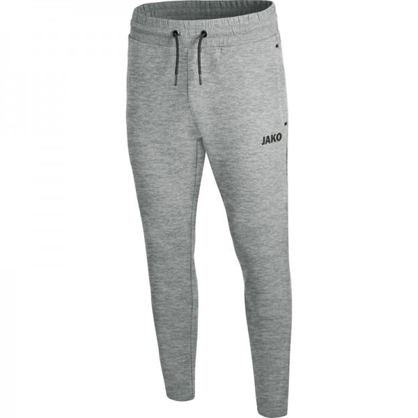 Jogginghose Premium Basics