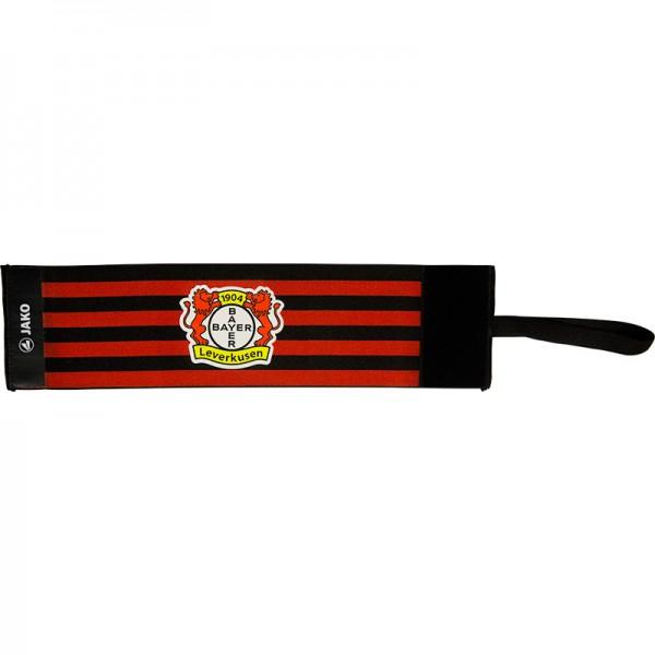 Bayer 04 Leverkusen Spielführerbinde