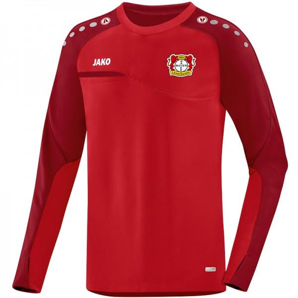 Bayer 04 Leverkusen Sweat Prestige